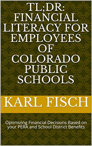 school employees book